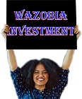 wazobia investment review, wazobia investment
