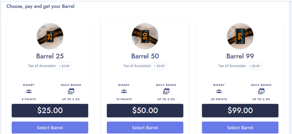 Petron Pay Review