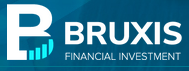 Review of Bruxis Financial Investments Review of Bruxis.com