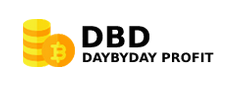 Day by day profit review, daybydayprofit.com review, daybyday review, dbd review