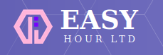 easy-hour.asia review, easy hour review