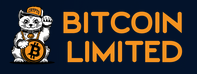 bitcoin limited review