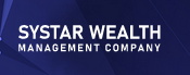 systar wealth review, systar wealth scam