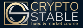 cryptostable review